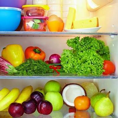 Sửa tủ lạnh quận 12