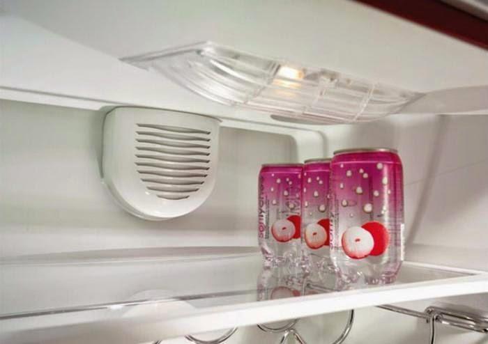 Tủ lạnh samsung không đông đá sửa như thế nào?